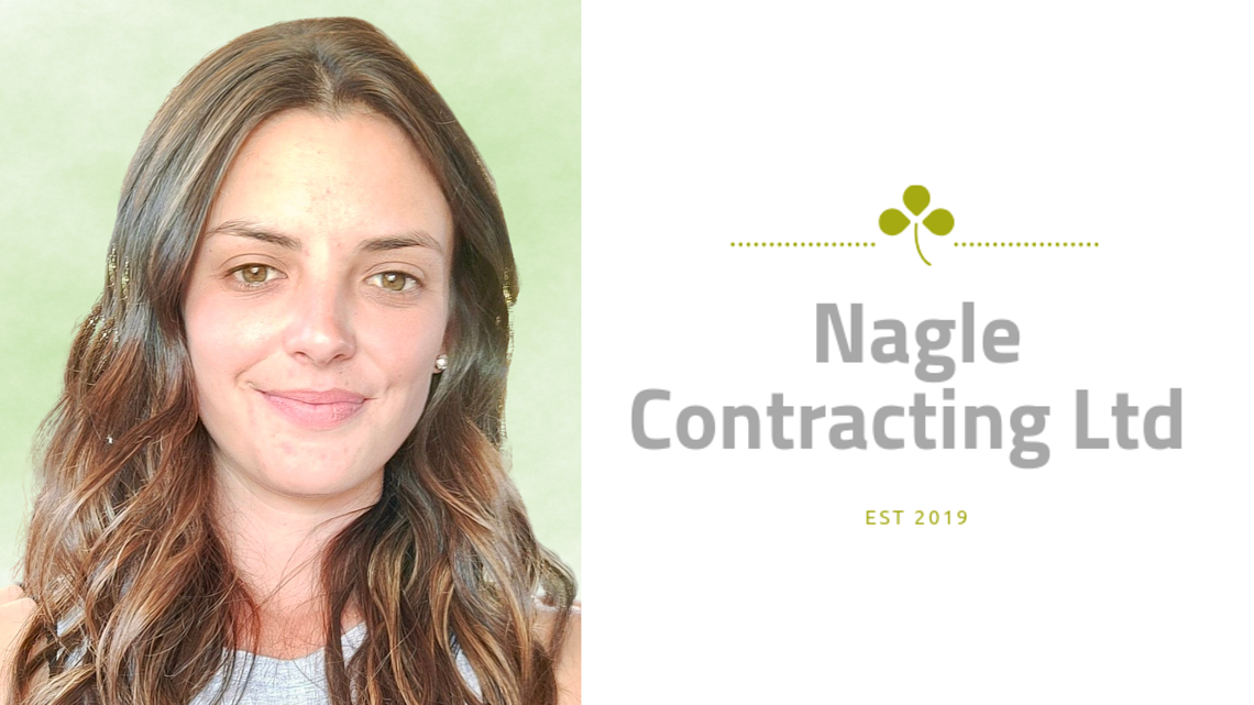 Nagle Contracting