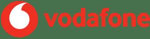 1280px-Vodafone_2017_logo