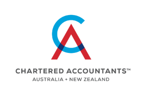 CA_TM_logo_BR_Stacked_RGB