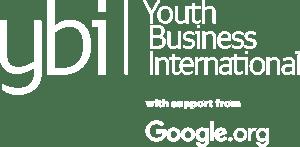 YBI-Logo_YBI_White_AW_Google_Update