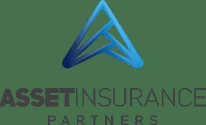 asset-insurance-logo-full