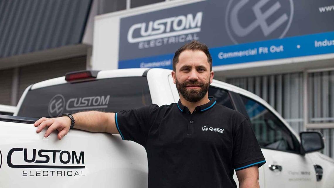 Custom_Electrical_1