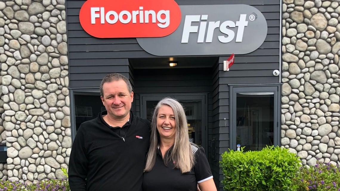Flooring First Taupo_1