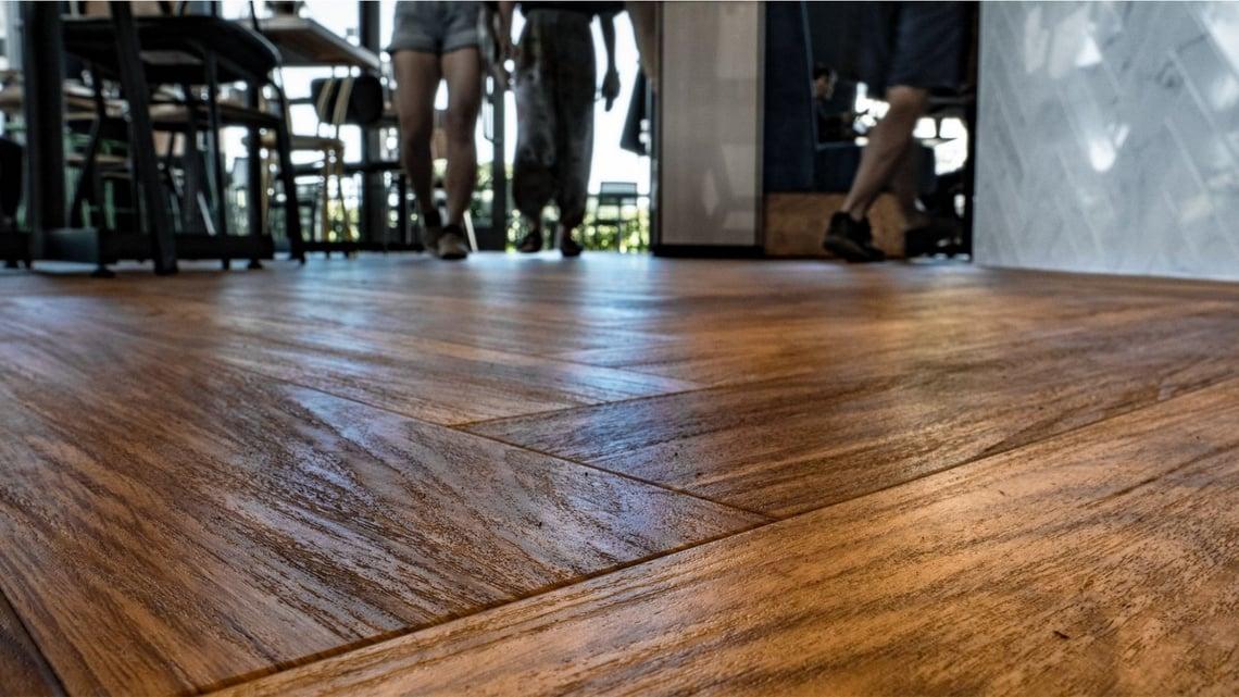 Flooring First Taupo_3