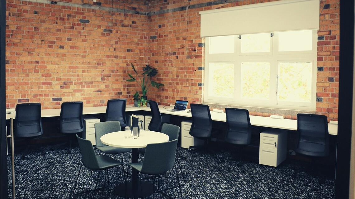 CoWorking_Space_8seater_1920x1080