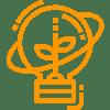 Customised_Icon_9