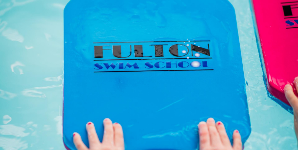 Fulton Swim School 2