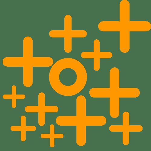 Icehouse_Plus_icons (1)