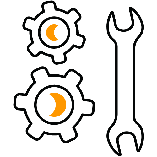 Product_Icon_9