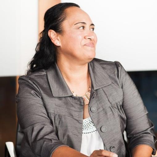 Te Ao Māori - 8