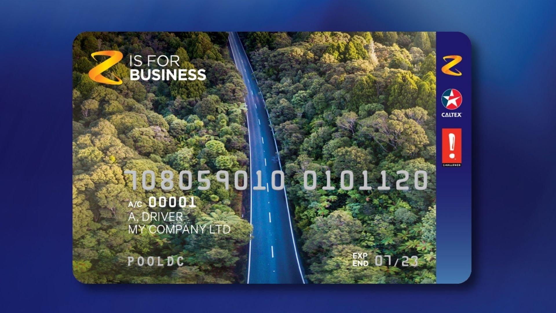Z_Business_1920x1080