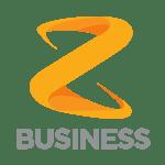 logo_Z_Business_RGB_3Colour_Oct20