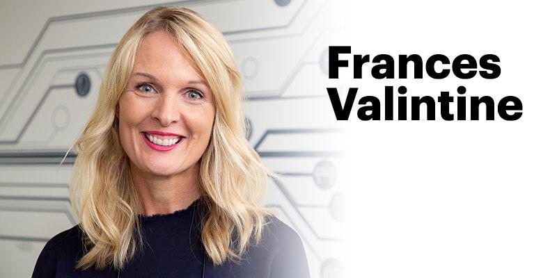 Frances_Valintine_600x300