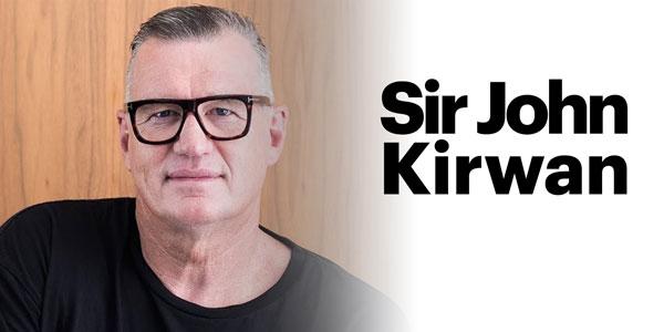 Sir_John_Kirwan_600x300