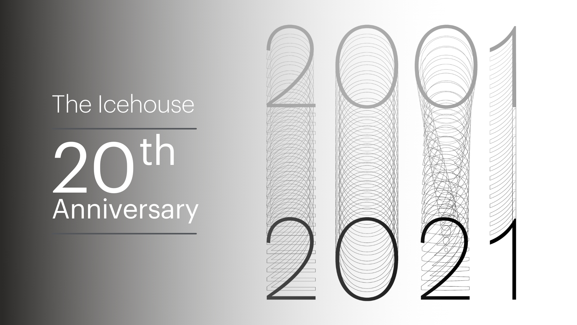 The Icehouse 20th Anniversary (3)
