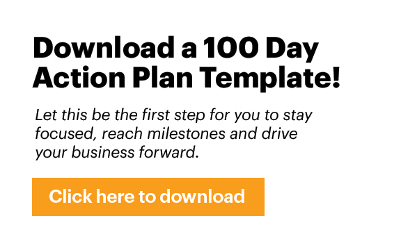 Download a 100 Day Action Plan