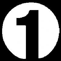 1 Centre