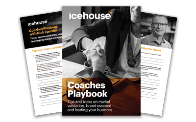 Download Coaches Playbook