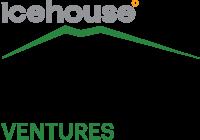 Eden Ventures logo CMYK