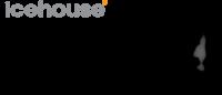 Tuhua Logo - Black
